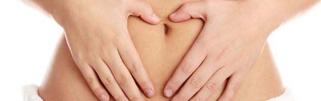 Лечение нарушенийй менструального цикла